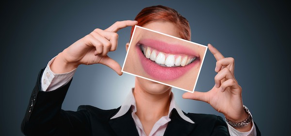 Healthy Teeth and Gums: Optimising with Food!