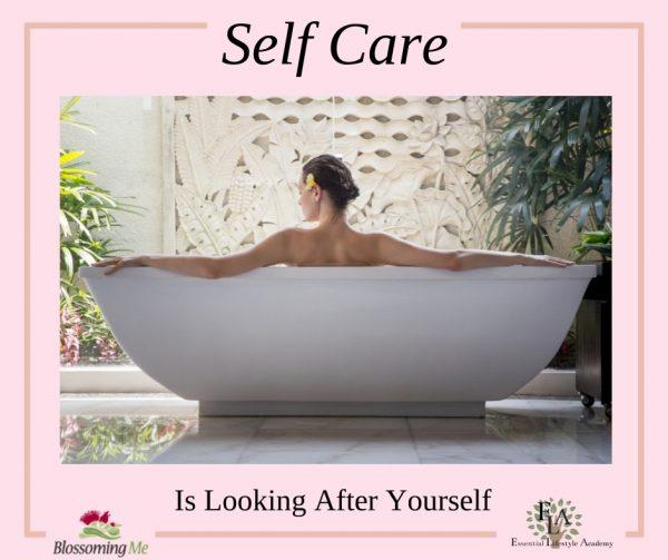 Self-care-list-BlossomingMe-Turramurra-Osteopathy-Massage